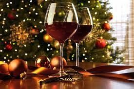Το e - περιοδικό μας: Περί εδεσμάτων γιορτινών...