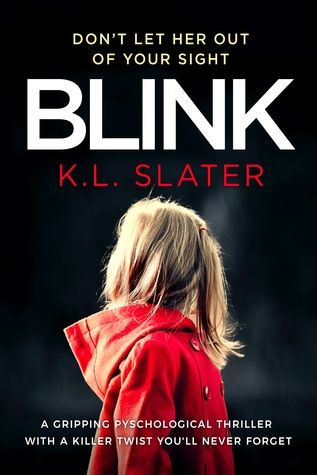 Book Description: What if the person you love most in the world was in terrible danger … because of you? Three years ago, Toni's five-year-old daughter Evie disappeared after leaving school. The po…