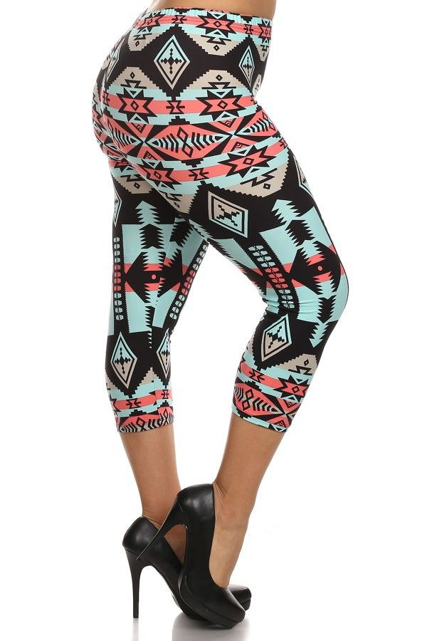 17 Best images about Affiliate of Legging Army on ...