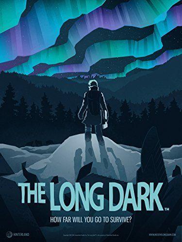 The Long Dark [Online Game Code] by Hinterland Studio Inc., http://smile.amazon.com/dp/B00O4CVJ9Q/ref=cm_sw_r_pi_dp_coLsvb1P6Y85K