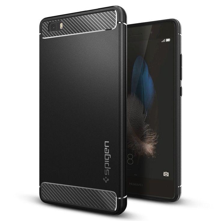 Etui Huawei P8