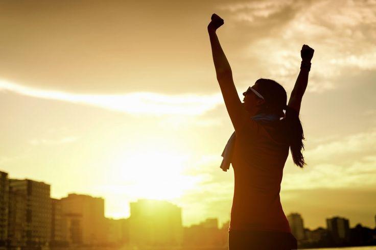 Jeśli masz #cel, to kolejnym krokiem do jego realizacji jest ... odpuścić sobie. Brzmi nielogicznie, prawda? Zanim jednak cokolwiek ocenisz, poznaj dwa przykłady, że ... tak to właśnie działa: http://buildingabrandonline.com/MichalKidzinski/dlaczego-warto-sobie-odpuscic-zeby-osiagac-swoje-cele/