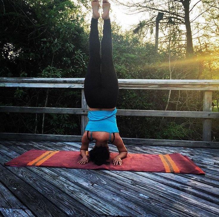 PINCHA MAYURASANA | FOREARM HEADSTAND... #Asana #Namaste #YogaPlay #Yogi #YogaChallenge #Strength #YogaFlow #PracticeAndAllIsComing #IGYoga #Yoga #Flexibility #YogaEveryday #Fitness #YogaEverywhere #Balance #YogaPractice #YogaInspiration #Practice #YogaLife #CrazySexyYoga #YogaLove #Yogini #YogaJourney #SelfTaughtYogi