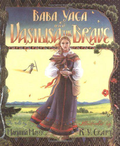 cinderella man книга на русском
