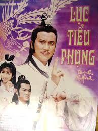 Lục Tiểu Phụng 1986