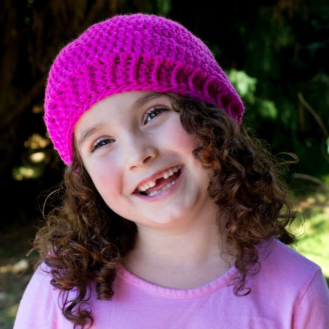 1000 images about free crochet patterns on pinterest