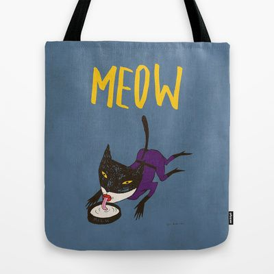meow ;)