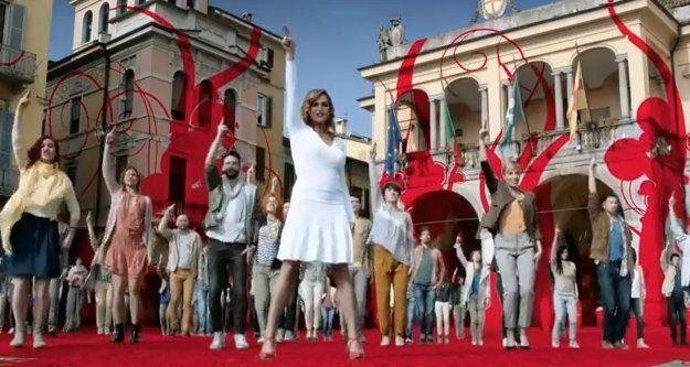 Spot trash 2014: da Pittarosso al Crodino, ecco gli scivoloni della pubblicità   bigodino.it