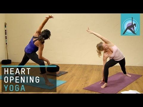 Bikram yoga intermediate poses