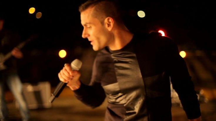 """FABIO CANCELLARA GÓMEZ IL VIDEOCLIP DI """"IN RITORNO DA TE"""" #video #musica #fabiocancellaragomez"""