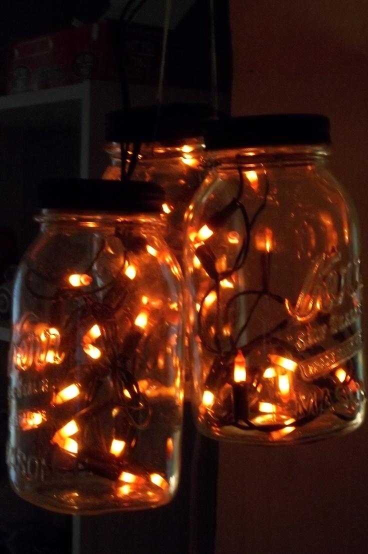 Mason Jar Projects 151 Best Versatile Mason Jars Images On Pinterest Crafts