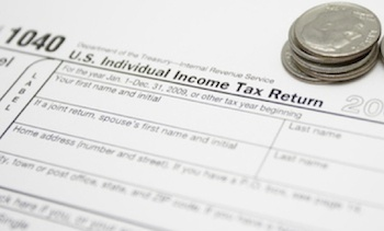Learn about ira withdrawal rules and taxes