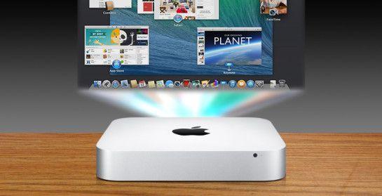 AppleFree2 Apple vient de déposer un brevet l'ordi sans écran  http://about.me/Grafal