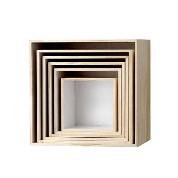 28 best wallgraben images on pinterest coffee tables furniture and honey. Black Bedroom Furniture Sets. Home Design Ideas