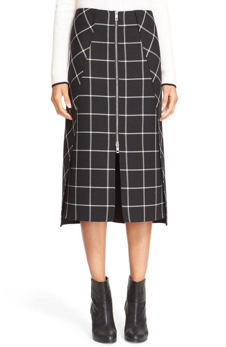 39 best Skirts images on Pinterest | Full skirts, Long skirts and ...