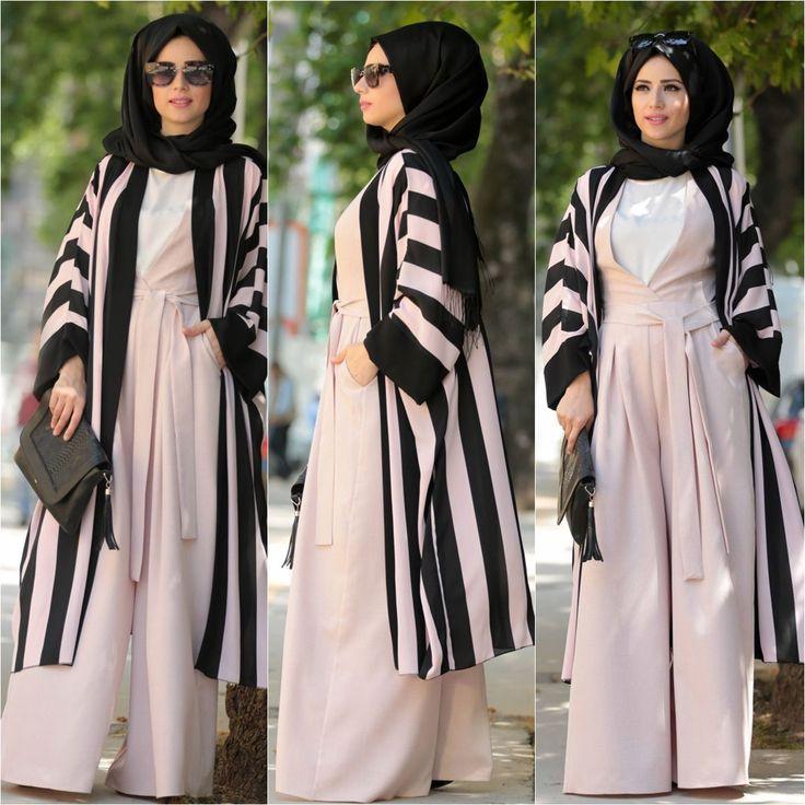 Elegant Striped Cardigans - Prices & Stores