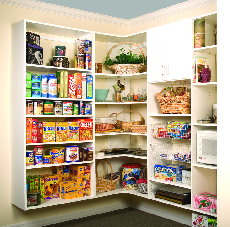 10 Best Laundry Room, Pantry, And Utility Room Images On