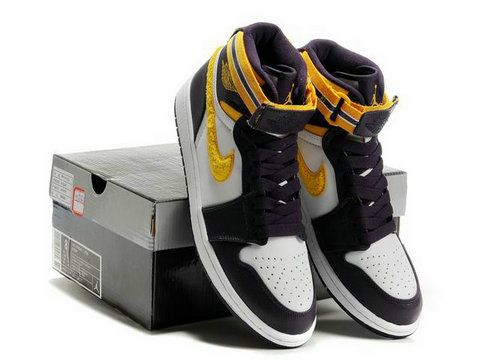 7a3de5c4367d ... black and gold nike shoes sneakers 8347f e22af  denmark air jordan son  of mars nero verde room . 81189 9b0cd