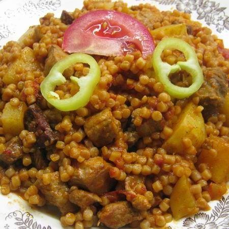 Egy finom Pásztortarhonya gazdagon ebédre vagy vacsorára? Pásztortarhonya gazdagon Receptek a Mindmegette.hu Recept gyűjteményében!