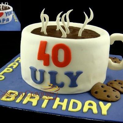 Coffee Mug Cake I Like The Steam Coffee Mug Cake Inspirations In