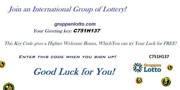 Money fortune luck saving tips lottery https://gruppenlotto.com/?xref=0db86e90d42e39f720682ba8