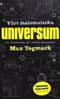 <i>»Fysiken är det yttersta intellektuella äventyret, ett försök att förstå universums djupaste mysterier. Fysik handlar inte om att ta något spännande och göra det tråkigt. Tvärtom hjälper fysiken oss att se klarare och får världen omkring oss att framstå i hela sin förunderliga skönhet.«</i></b>Max Tegmark.</b> Max Tegmark tar i <i>Vårt matematiska universum</i> med oss på en svindlande resa i fysikens, astronomins och matematikens ...