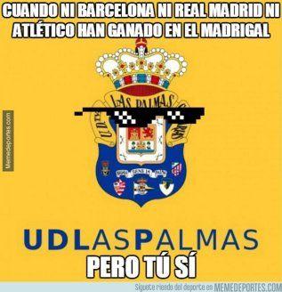 Memes graciosos: Los memes deportivos más graciosos  Fotogalería   album   AS.com