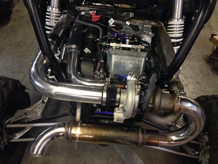 Pin By Atvs Utvs And Cars On Packerd Performance Borg