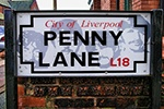The Beatles, Penny Lane