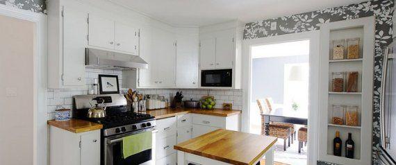 Inexpensive Kitchen Cabinets Massachusetts