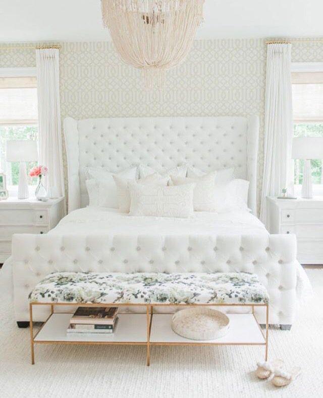 Bedroom Interior Design Pictures Bedroom Lighting Watts Bedroom Artwork Ideas Black And Gold Bedroom Wallpaper: 25+ Best Ideas About Serene Bedroom On Pinterest