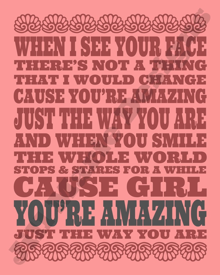 Kehlani – The Way Lyrics | Genius Lyrics