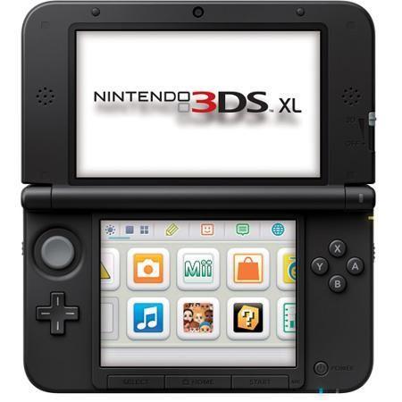 Nintendo 3DS XL, Assorted Colors   Wish List   Pinterest   Consolas