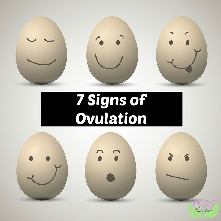 Ovulation is the process in which the surge in the luteinising hormone causes the dominant follicle to rupture and in turn release the mature egg from the ovary, from where it enters the Fallopian tube. Find out the Signs of Ovulation ==> http://pcosandnutrition.com/7-signs-of-ovulation/  #fertility #ovulation #health #womenshealth #womanshealth #signsofovulation #healthandwellness #pcos #polycysticovariansyndrome