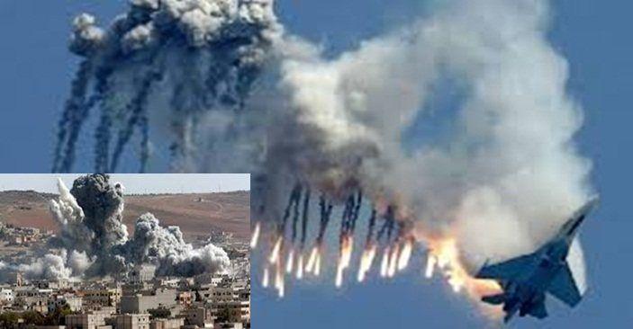 Kelicikan Amerika dan Konspirasi Rusia Dibalik Perang Di Timur Tengah  http://www.palingcucok.com/2016/07/kelicikan-amerika-dan-konspirasi-rusia.html