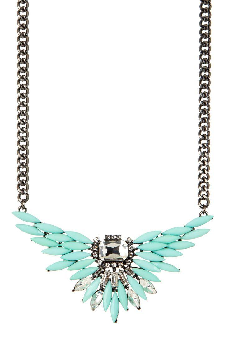 JEWELLERY - Necklaces Paola Frani o3yBFcvH