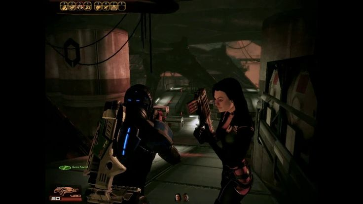 Mass Effect 2 Weekly Ep. 34: Stop The Collectors Pt. 2