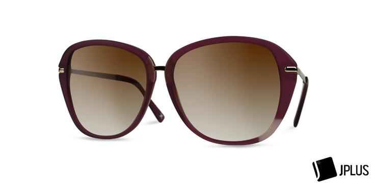 JPLUS collection www.jplus.it Studio 54 Special Edition LOVE #moda #occhiali #fashion #eyewear #eyeglasses #eyeframes #eyeshadows #vintage #cool #design #spectacle #JPLUS #madeinitaly