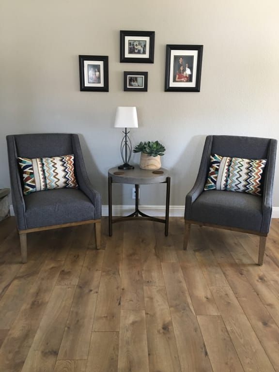 Charcoal Gray Slope Arm Chiara Chair Accent Chairs For Living Room Dining Room Furniture Design Ikea Living Room