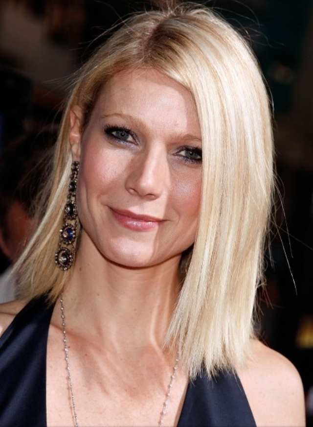 hair styles for mid length best 25 cool tone ideas on cool toned 8578