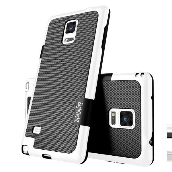 case note 4 emborrachado eagletechz