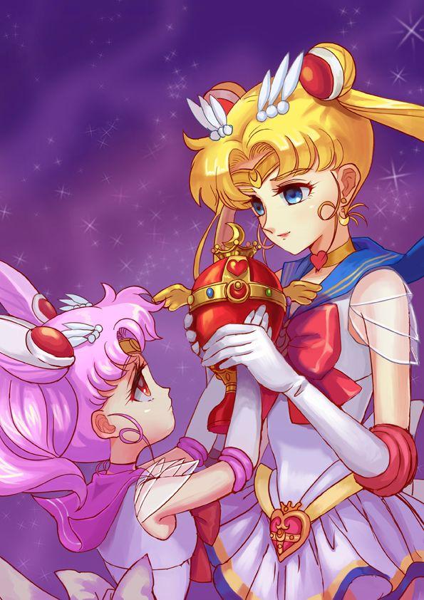 Super Sailormoon: Sailors Scouts, Chibi Moon, Sailors Moon, Sailors Chibi, Sailor Moon, Chibi Usa, Amg192003 Deviantart Com, Super Sailormoon, Super Sailors