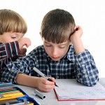 El desarrollo psicológico de los niños, paso a paso - Escuela en la nube