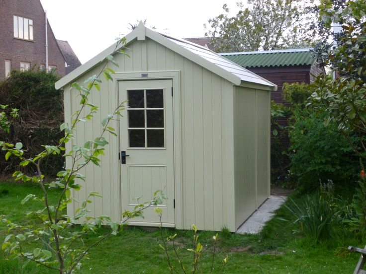 17 best images about posh shed company on pinterest for Best shed company