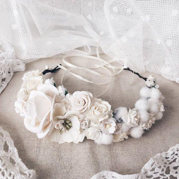 https://www.etsy.com/listing/248493553/bridal-floral-crown-white-floral-crown