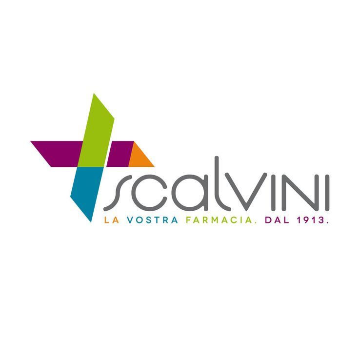 Farmacia Scalvini (BS)