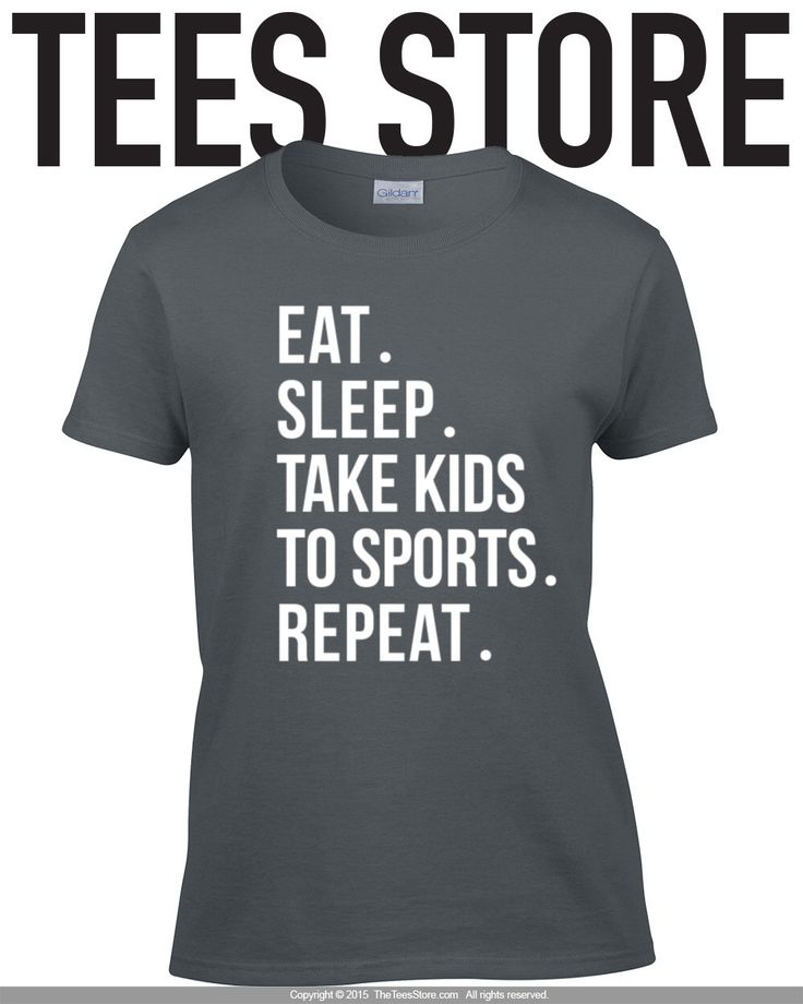 Soccer Mom Shirt / Eat. Sleep. Repeat. Mom Shirt / Mom Sports T-Shirt / Mom Gift Idea / Mom tee shirt / tumblr shirts / 202 by TeesStore on Etsy https://www.etsy.com/listing/262509964/soccer-mom-shirt-eat-sleep-repeat-mom