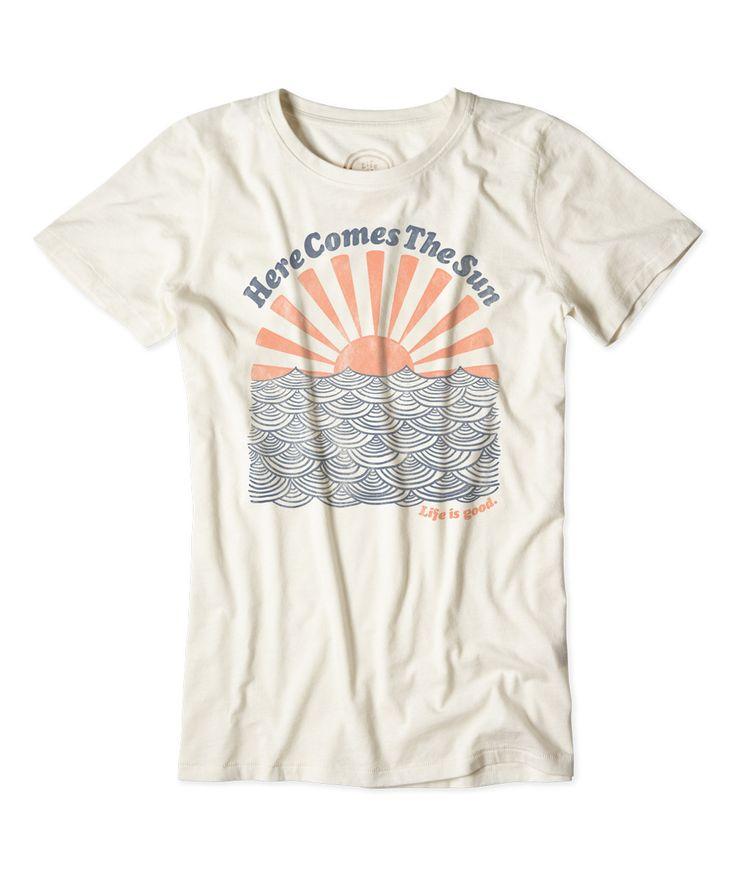 Best 20  Beatles shirt ideas on Pinterest | Navy women's tees ...