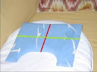 Salsicciotti di miglio per migliorare la postura (SMA 1)