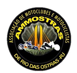 A AMMOSTRA é uma Associação sem fins lucrativo, que promulga o encontro entre motociclistas da Região dos lagos. Criado em 2014 pela associação, o Moto Fest vem abranger uma necessidades que a muit...